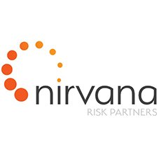 Nirvana Risk Partners