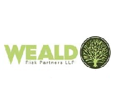 Weald Risk Partners