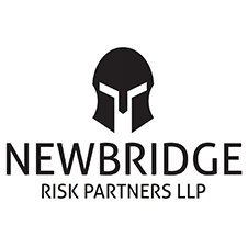 Newbridge Risk Partners LLP