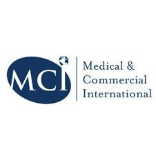 Medical & Commercial International
